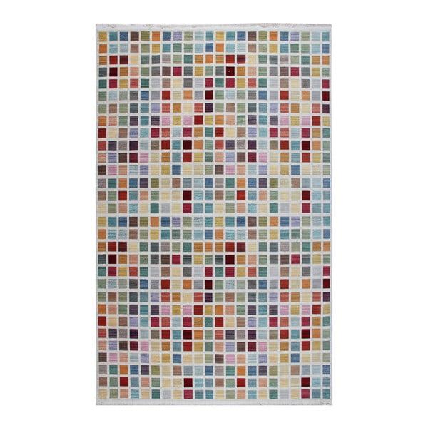 Eco Rugs Perro szőnyeg, 80 x 150 cm