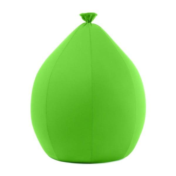 Sedák Baloon, střední, hope green