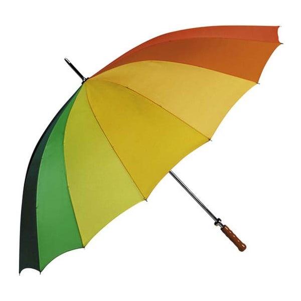 Deštník Falcone  Arcenciel