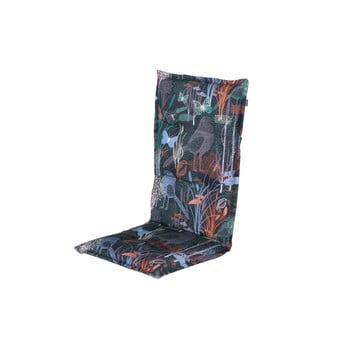 Saltea scaun grădină Hartman Elba Thick, 123 x 50 cm de la Hartman