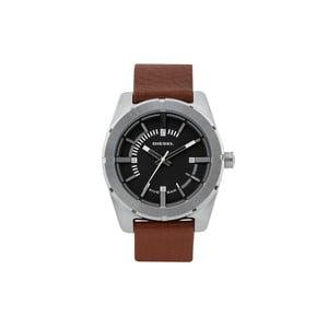 Pánské hodinky Diesel DZ1631