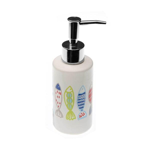 Dávkovač na mýdlo Versa Peces