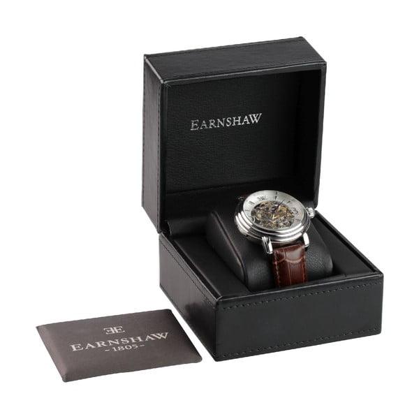 Pánské hodinky Thomas Earnshaw Longcase E01