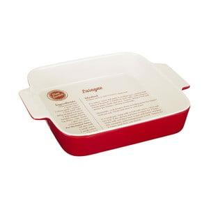Formă copt pentru lasagne Premier Housewares From Scratch
