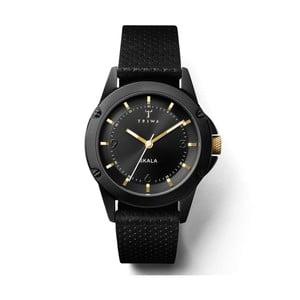 Dámské hodinky Triwa Midnight Skala