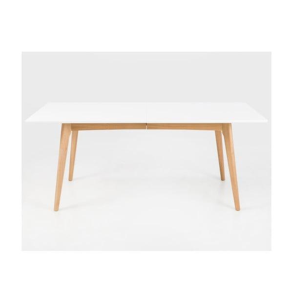 Jídelní stůl Actona Marte, 100x280cm