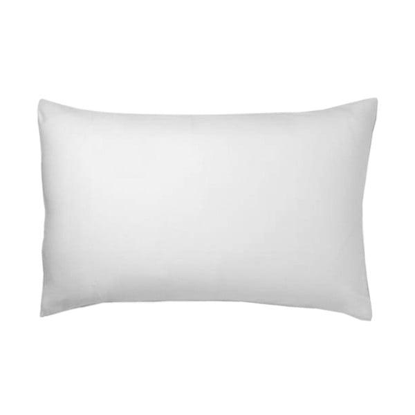 Povlak na polštář Cuadrante Blanco, 50x70 cm