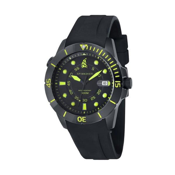 Pánské hodinky Helium 012