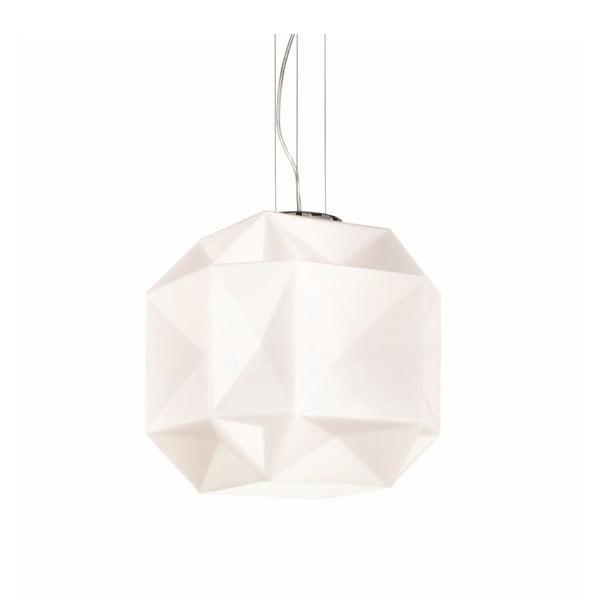 Závěsné svítidlo Evergreen Lights Origami Future