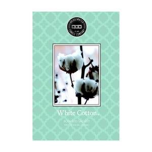Vonný sáček s dřevitou vůní Creative Tops Cotton