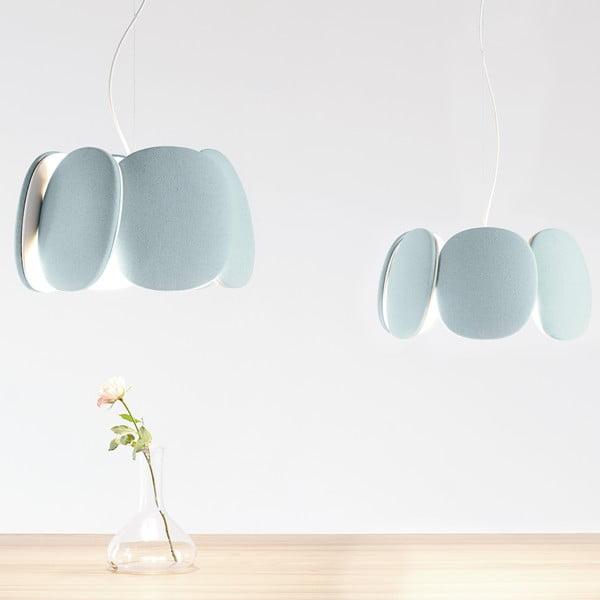 Stropní světlo Light Blue
