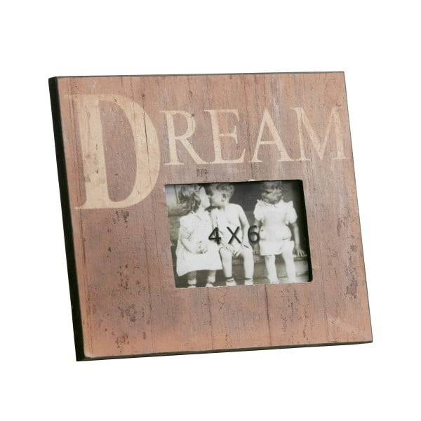 Fotorámeček Dream, 23x28 cm