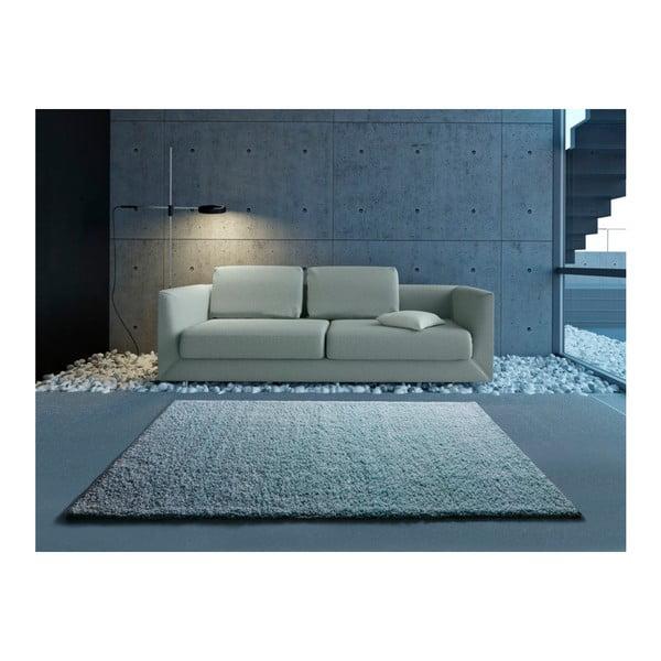 Tyrkysový koberec Universal Hanna, 160x230cm