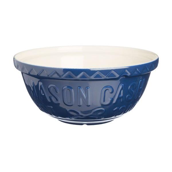 Kameninová mísa Mason Cash Varsity Blue, ⌀29cm