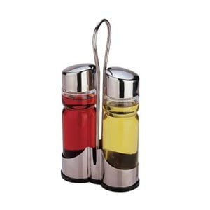 Tescoma souprava olej a ocet BISTRO