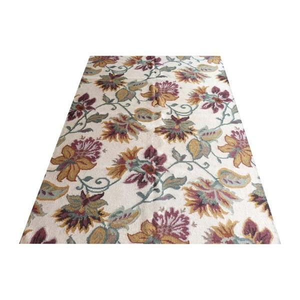 Ručně tkaný koberec Kilim 230, 160x230 cm