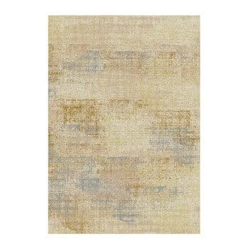 Covor Universal Bukit Beige, 200 x 290 cm, bej