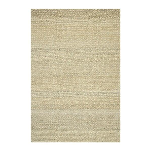 Jutový koberec Fabio, 121x182 cm