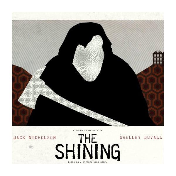 Osvícení, Kubrick