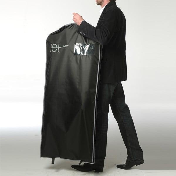 Textilní obal na šaty Compactor Jet L