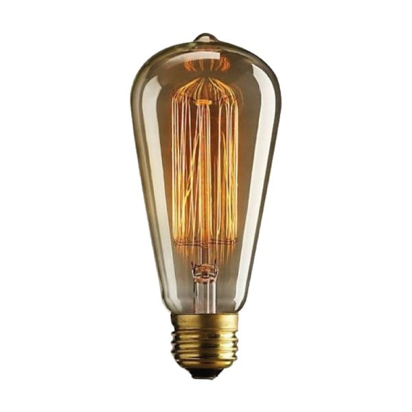Žárovka Bulb ST64