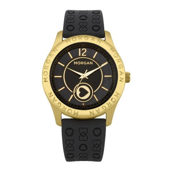 Dámské hodinky Morgan de Toi 1132BG