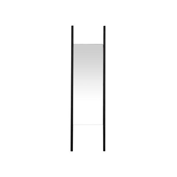 Lustro Canett Uno, wys. 170 cm