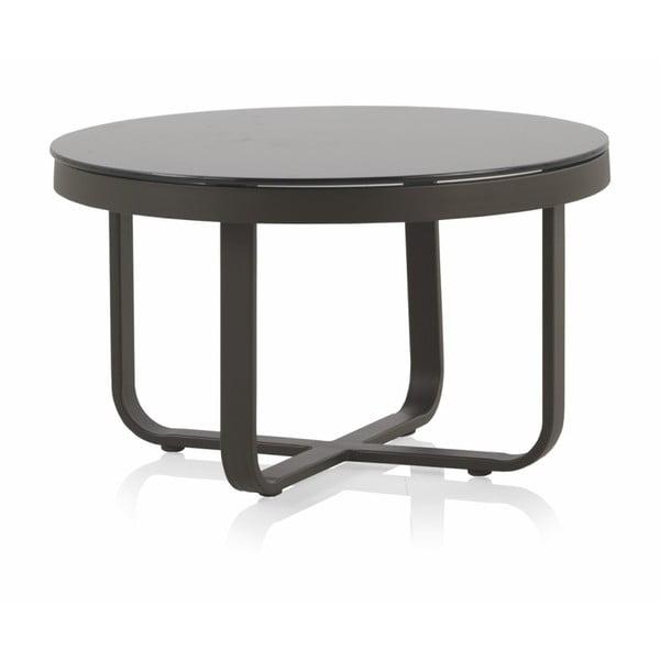 Zahradní odkládací stolek Geese Booth, ⌀60cm