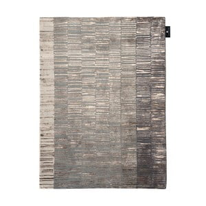 Koberec Fade Grey, 140x200 cm