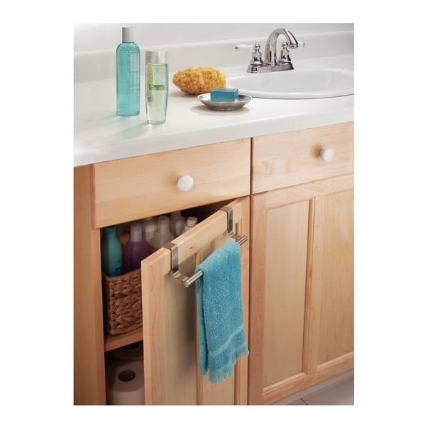 Držák na ručníky Forma, 23,5x6,5x6,5 cm