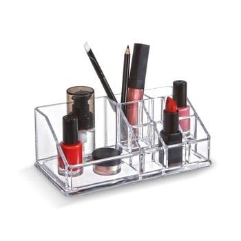 Organizator cosmetice Domopak Make Up, mediu de la Domopak