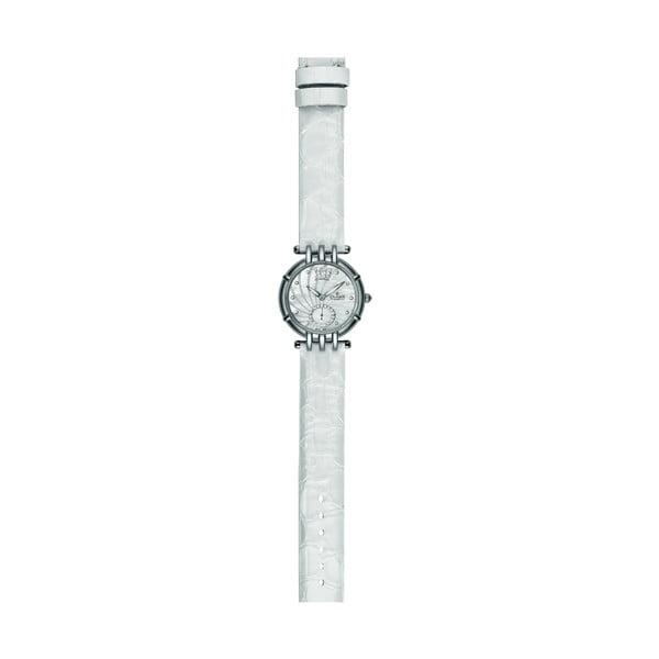 Dámské hodinky Charmex Pisa Silver