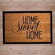 Rohožka Home Sweet Home, 40x60 cm
