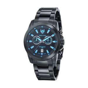 Pánské hodinky Swiss Eagle Zermatt SE-9055-AA