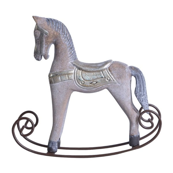 Dekorace Romantic Horse
