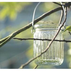Svícen Jar T-Light, 6 cm