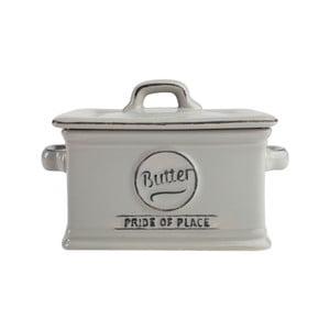 Šedá máslenka T&G Woodware Pride of Place