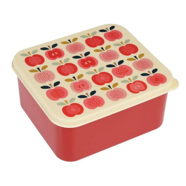 Krabička na jídlo Rex London Vintage Apple