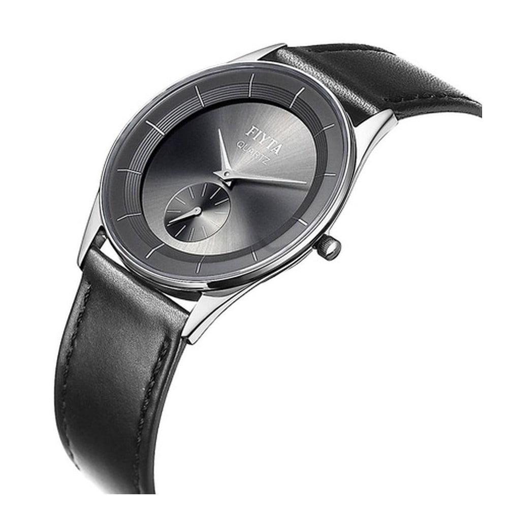 Pánské hodinky FIYTA Mur  93081df7fb9