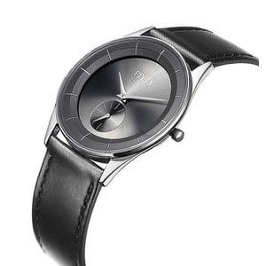 Pánské hodinky FIYTA Mur