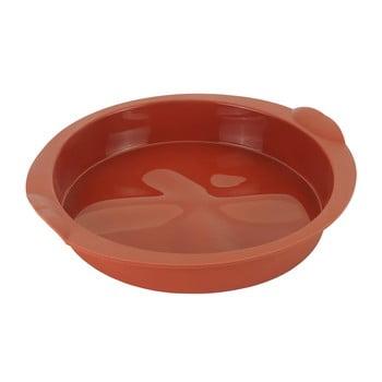 Formă de copt pentru plăcintă Metaltex Mould, ø 26 cm de la Metaltex