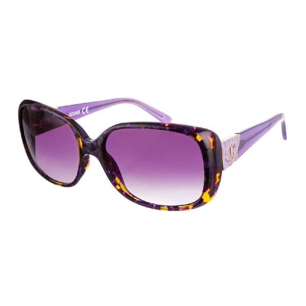 Dámské sluneční brýle Just Cavalli Pearl