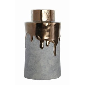 Váza Hexa Small