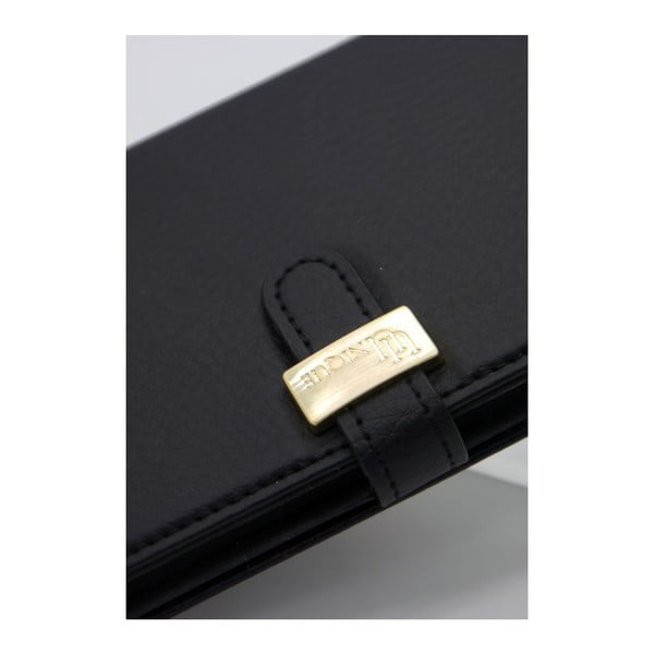 Obal na iPhone6 Slider Black