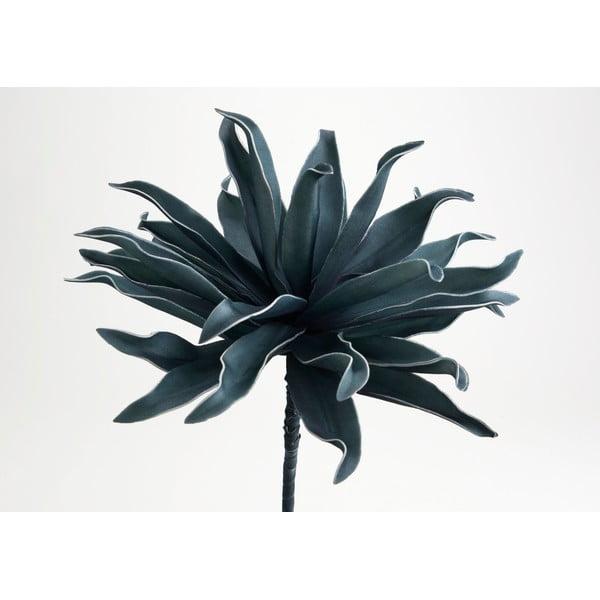 Umělá květina Lambada, 96 cm