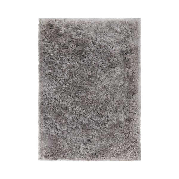 Covor Flair Rugs Wonderlust, 60 x 100 cm, gri