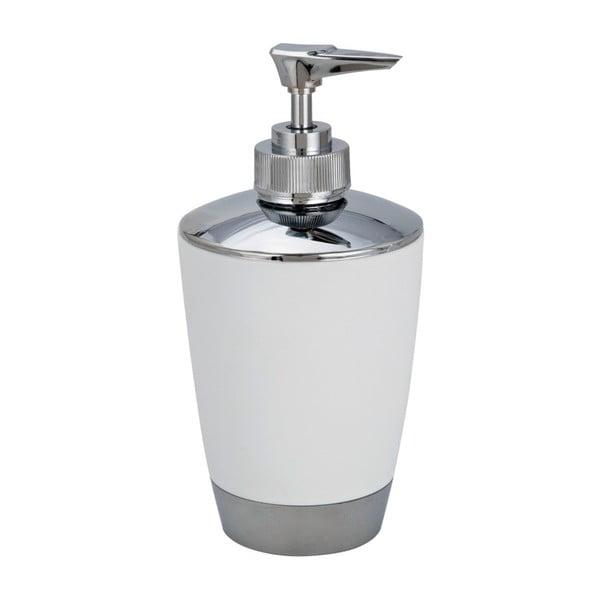 Verselli folyékony szappan adagoló - Wenko