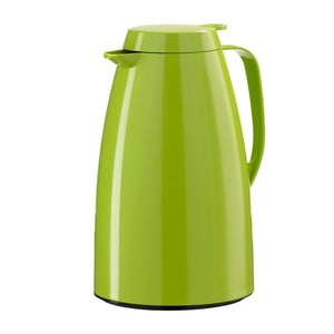 Termokonvice Basic Light Green, 1.5 l