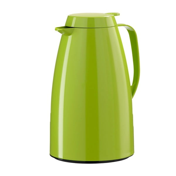 Termokonvice Basic Light Green, 1.5 l