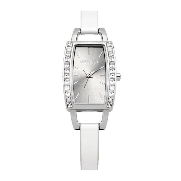 Dámské hodinky Morgan de Toi 1097W